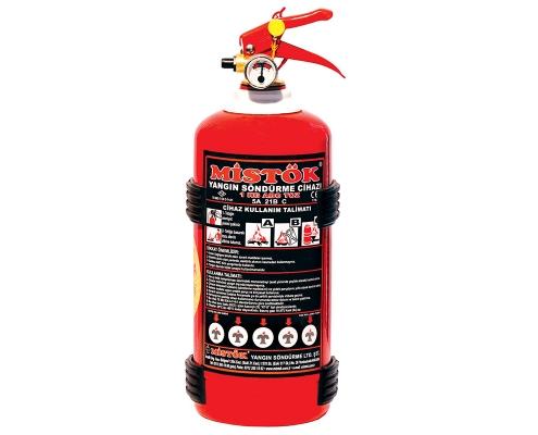 1 KG KURU KİMYEVİ TOZLU YANGIN SÖNDÜRME CİHAZI, yangın söndürme cihazı, kimyevi tozlu yangın söndürme cihazı,yangın söndürme tüpü