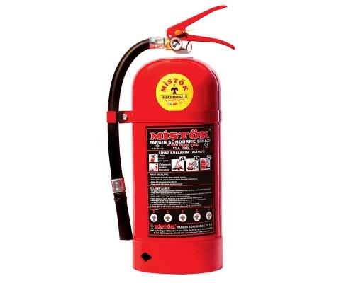 4 KG KURU KİMYEVİ TOZLU YANGIN SÖNDÜRME CİHAZI, yangın söndürme cihazı, kimyevi tozlu yangın söndürme cihazıG KURU KİMYEVİ TOZLU YANGIN SÖNDÜRME CİHAZI,yangın söndürme tüpü