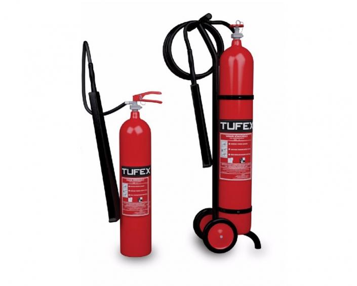 yangın söndürme cihazı, co2 gazlı yangın söndürme cihazları, yangın söndürme, yangın söndürme tüpü, karbondioksit gazlı yangın söndürme tüpü, co2 gazlı yangın söndürme tüpü, karbondioksit gazlı yangın söndürme cihazı