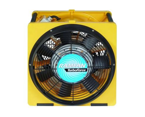 efi120 duman tahliye fanı,duman tahliye fanı, yangından korunma ekipmanları, yangından korunma, duman tahliye fanları