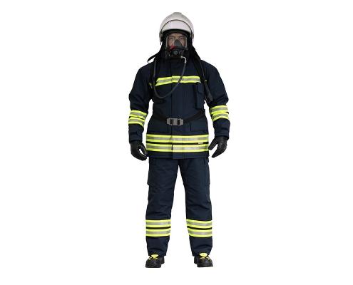 itfaiyeci elbisesi, itfaiyeci yangından koruma, yangından korunma ekipmanları, yangından korunma, kişisel koruyucu donanım, yangından koruyucu donanım