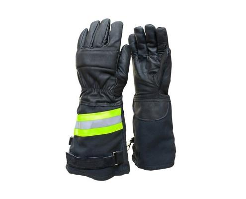 itfaiyeci eldiveni, itfaiyeci yangından koruma, yangından korunma ekipmanları, yangından korunma, kişisel koruyucu donanım, yangından koruyucu donanım
