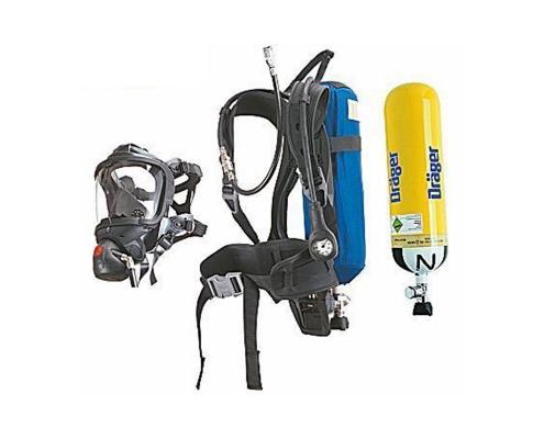 temiz hava solunum seti, itfaiyeci yangından koruma, yangından korunma ekipmanları, yangından korunma, kişisel koruyucu donanım, yangından koruyucu donanım