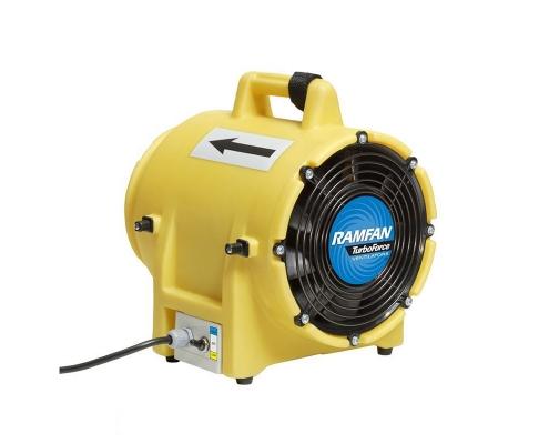 ub20 duman tahliye fanı,duman tahliye fanı, yangından korunma ekipmanları, yangından korunma, duman tahliye fanları, patlama korumalı duman tahliye fanı