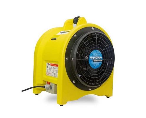 ub30 duman tahliye fanı,duman tahliye fanı, yangından korunma ekipmanları, yangından korunma, duman tahliye fanları, patlama korumalı duman tahliye fanı