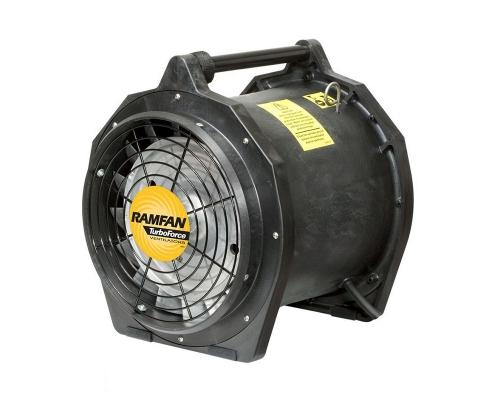 ub30xx patlama korumalı duman tahliye fanı ,duman tahliye fanı, yangından korunma ekipmanları, yangından korunma, duman tahliye fanları, patlama korumalı duman tahliye fanı